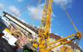 TAKE DOWN STEEL BRIDGE CONSTRUCTIONS OF RAILWAY BRIDGE