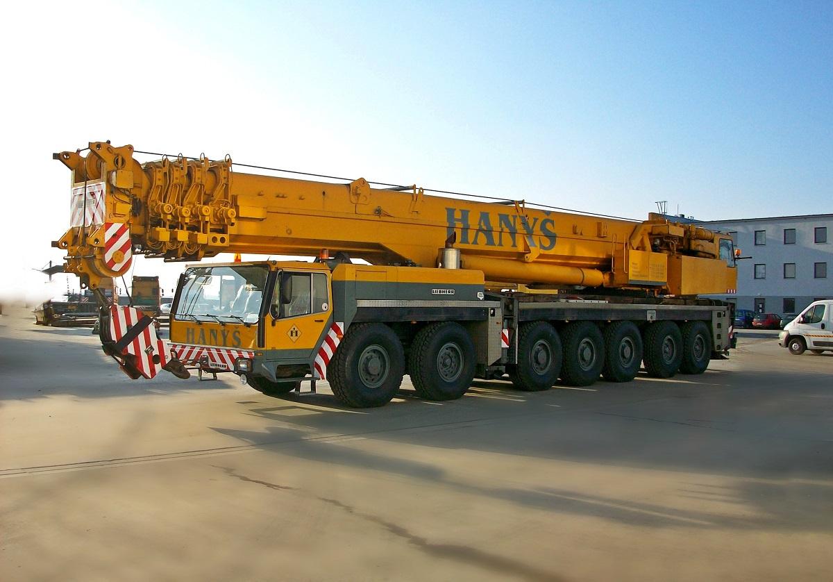 LTM 1300
